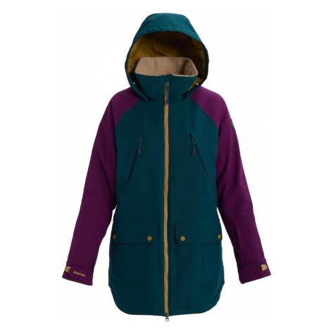 Burton Prowess Jacket W