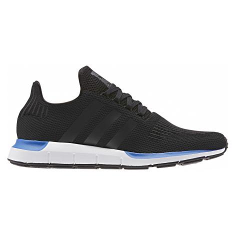 Adidas Swift Run bílé EE4444