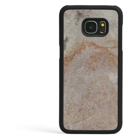 Kryt na Samsung Galaxy – Autumn – S7