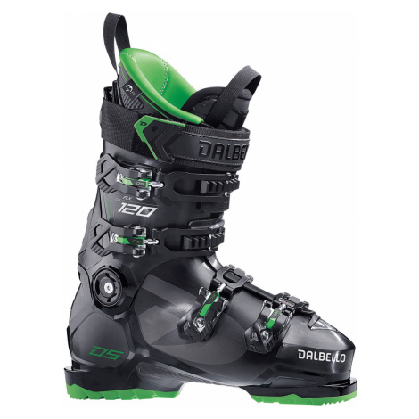 Lyžařské boty Dalbello DS AX 120 MS multicolor