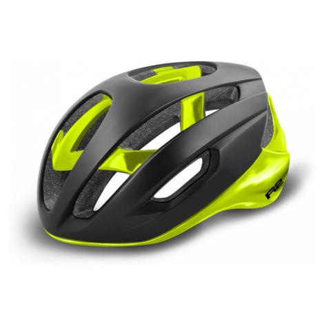 R2 EPIC Cyklistická helma ATH25A černá