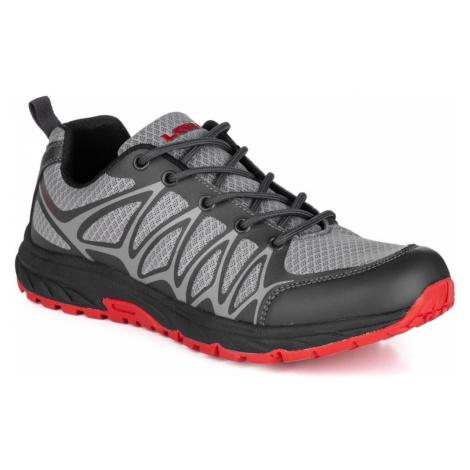 BIRKEN men's outdoor shoes gray LOAP