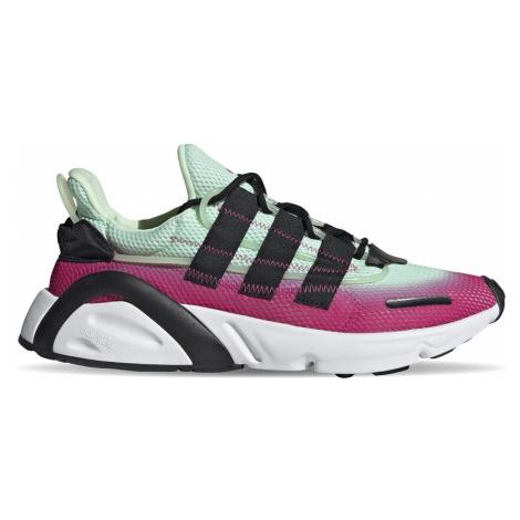Adidas Lxcon bílé EE5897