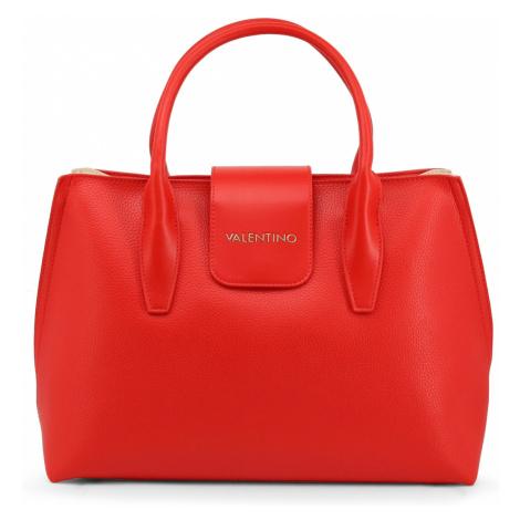 dámská kabelka Valentino By Mario Valentino ELFO