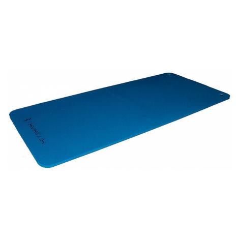 Sveltus Comfort Mat 140 cm - blue Modrá