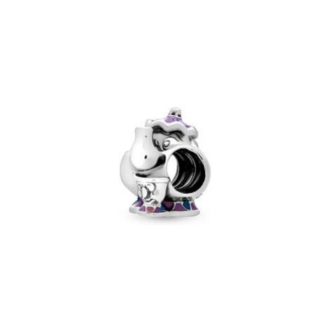 Pandora Korálek 792141ENMX
