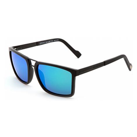Enni Marco sluneční brýle IS 11-354-34P