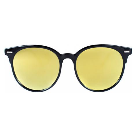 Art of Polo Dámské sluneční brýle ok19200.1