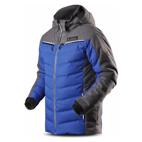 Pánská lyžařská bunda Trimm Cortez