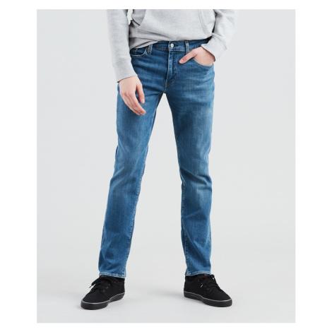 Levi´s pánské džíny 511 Slim 04511-3311