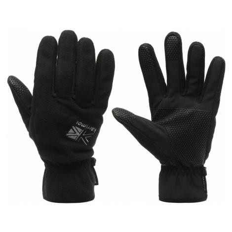 Karrimor Wind-Proof Gloves Mens
