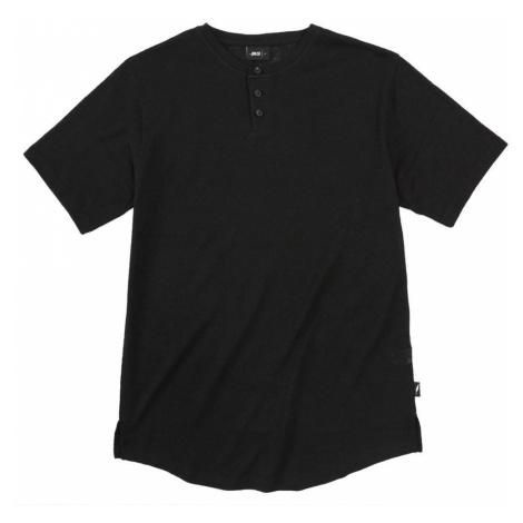 Černé tričko – AMADEO –