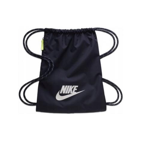 Nike Heritage Černá