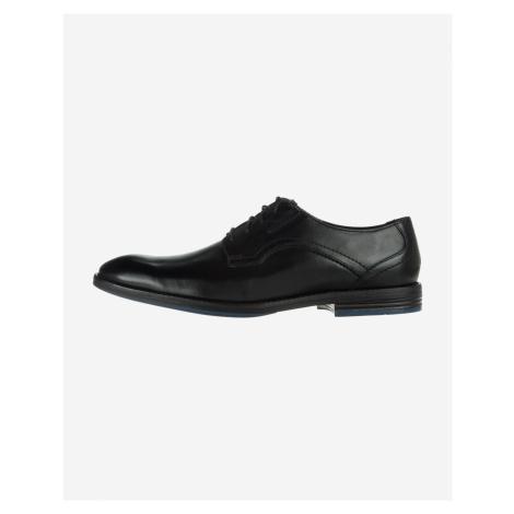 Prangley Walk Společenská obuv Clarks