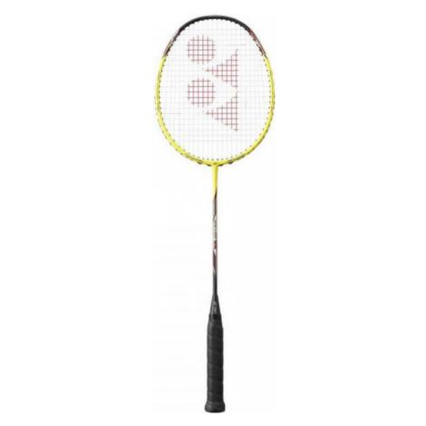 Yonex VOLTRIC 55 - Badmintonová raketa