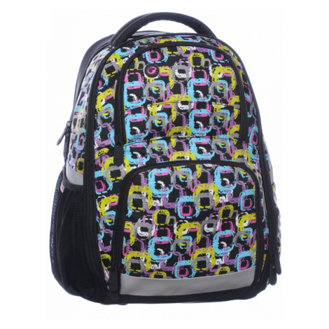Bagmaster ORION 0115 A