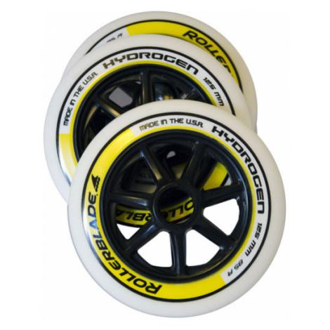 Kolečka na brusle Rollerblade Hydrogen