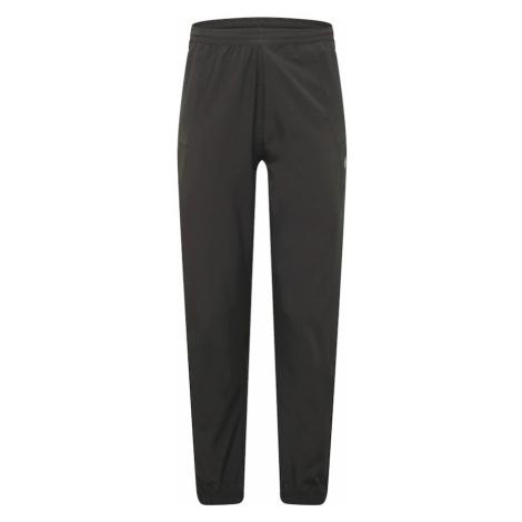BIDI BADU Sportovní kalhoty 'Flinn' černá