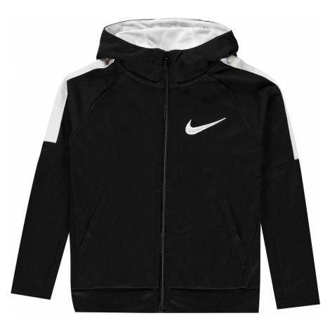 Chlapecká tepláková souprava Nike Infant