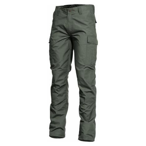 Kalhoty BDU 2.0 PENTAGON® - Camo Green PentagonTactical