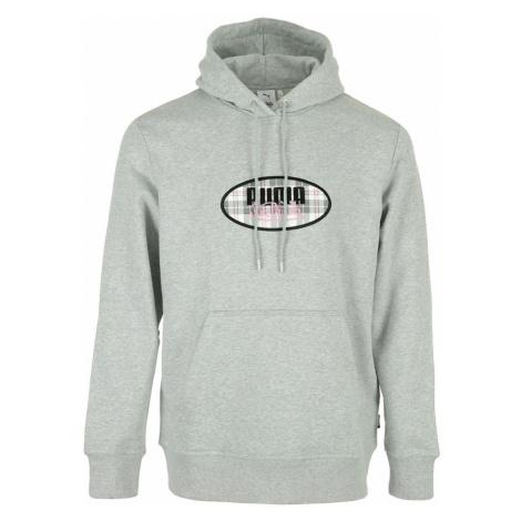Puma Von Dutch Hoodie