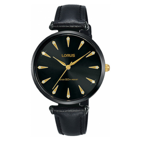 Lorus Analogové hodinky RG247PX9