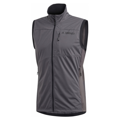 Adidas Performance Xperior Vest