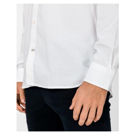 Flex Refined Oxford Košile Tommy Hilfiger