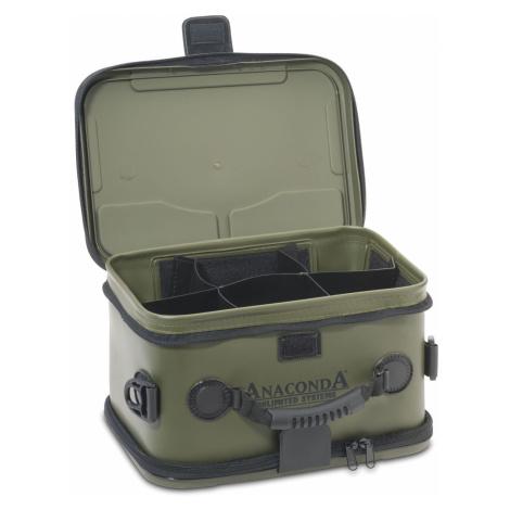 Anaconda taška Tank varianta: M 21 Saenger