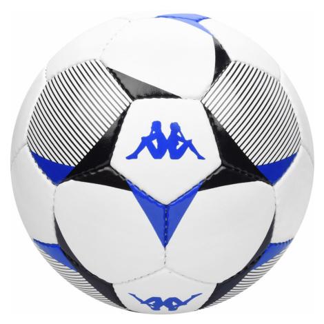 Kappa Giani Football