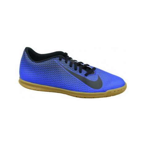 Nike Bravatax II IC 844441-400 ruznobarevne