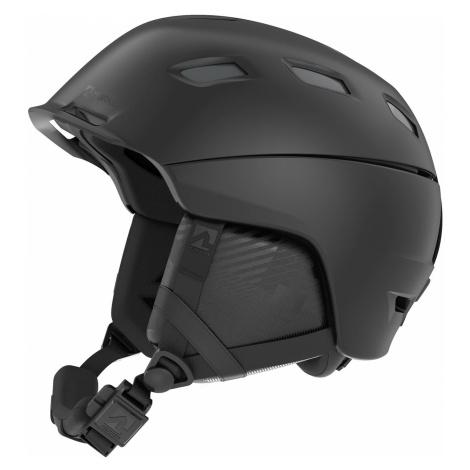 Lyžařská helma Marker AMPIRE multicolor