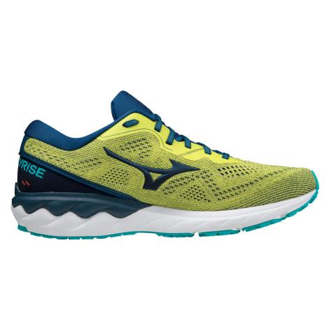 Pánské běžecké boty Mizuno Wave Skyrise 2