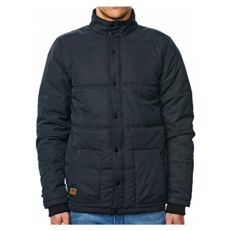 Bunda Globe Avenue Puffer lead