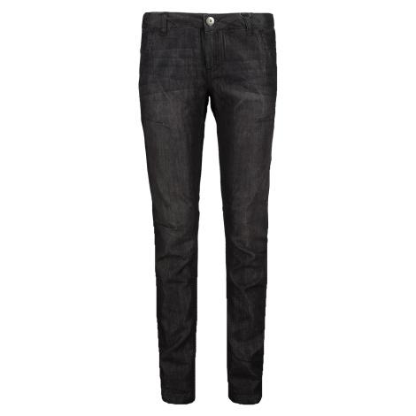 Dámské kalhoty SAM73 WK 739 Sam 73