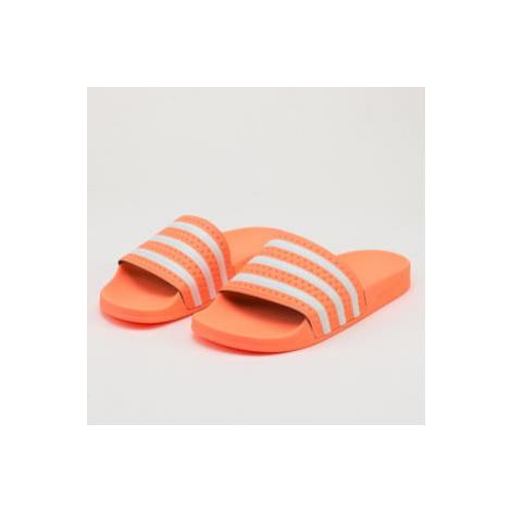 adidas Originals Adilatte W seflor / ftwwht / seflor