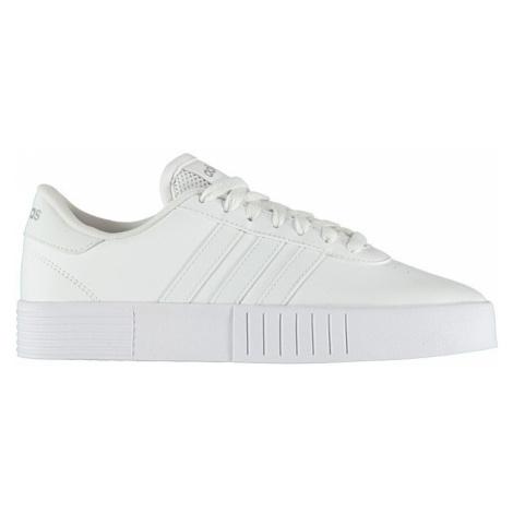 Dámská volnočasová obuv Adidas