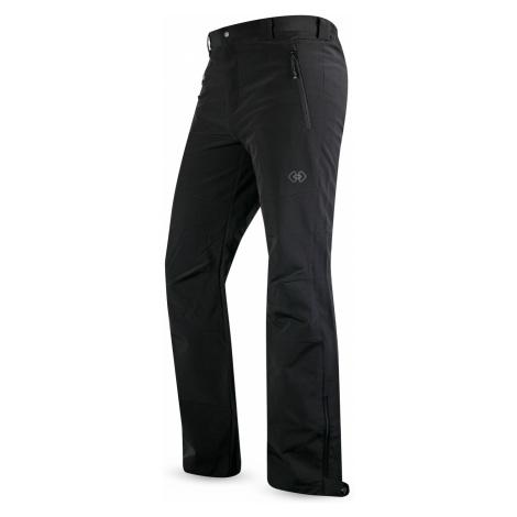 Trimm Motion pánské kalhoty Barva: černá