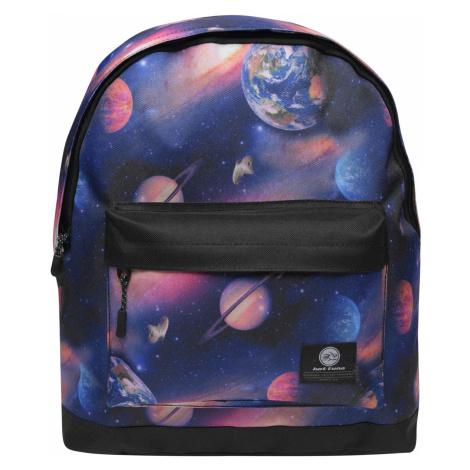 Hot Tuna Galaxy Backpack Batoh 71517781
