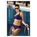 Dvoudílné plavky model 31050 Marko