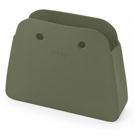 Tělo obag reverse military O bag