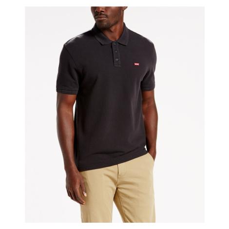 Levis pánské tričko s límečkem 22401-0005 Levi´s