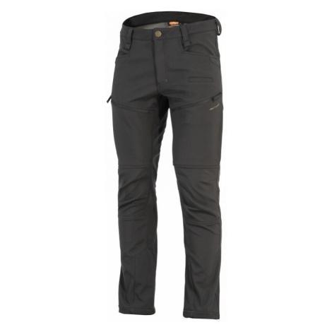 Softshellové kalhoty Renegade Pentagon® PentagonTactical