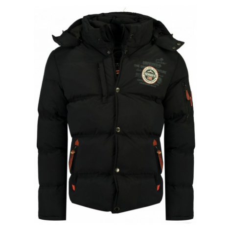 GEOGRAPHICAL NORWAY bunda pánská VERVEINE MEN