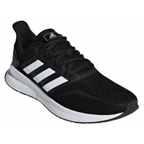 Pánské boty Adidas Runfalcon