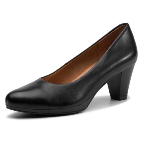 Dámská obuv Caprice 9-22409-23 022
