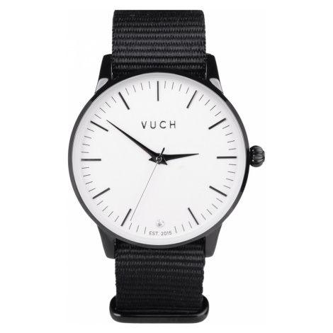 Vuch Kindly watch