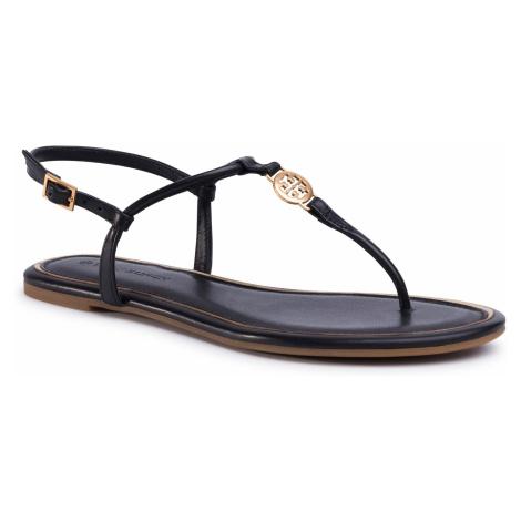 Tory Burch Emmy Flat Sandal 63407