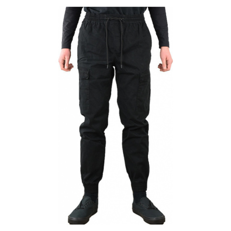 4F MEN TROUSERS H4L20-SPMC010-21S