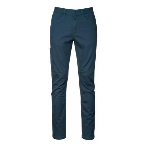 Chillaz Elias kalhoty pánské, modrá